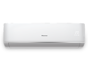 Сплит-система Hisense AS-09UR4SYDDB15 AS-09UR4SYDDB1W